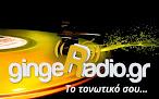 gingeRadio