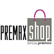 Collaborazione con Premaxshop