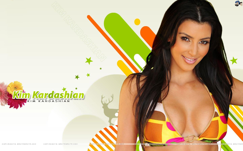 http://2.bp.blogspot.com/-i_gfZDa8r8k/T3iUAZ--tEI/AAAAAAAABFE/4CWv2k6NxVg/s1600/kim-kardashian-25v.jpg