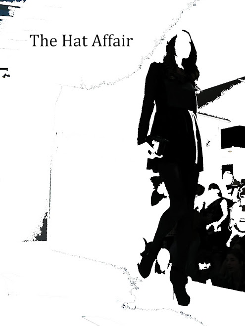 The Hat Affair