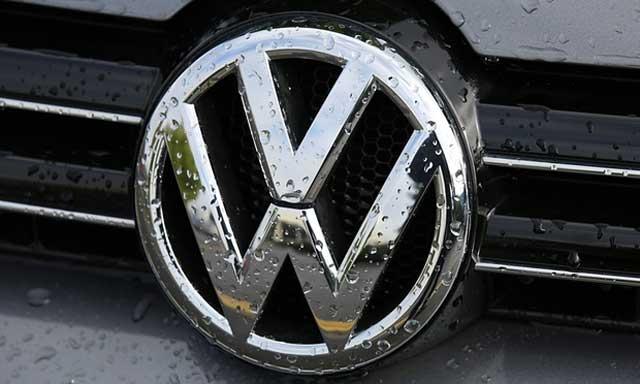 Volkswagen tipu??