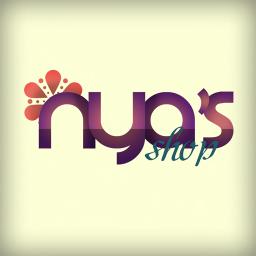 Nya's Shop