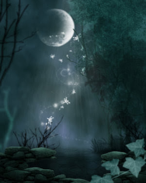 Solas-en-Medio-de-la-Noche