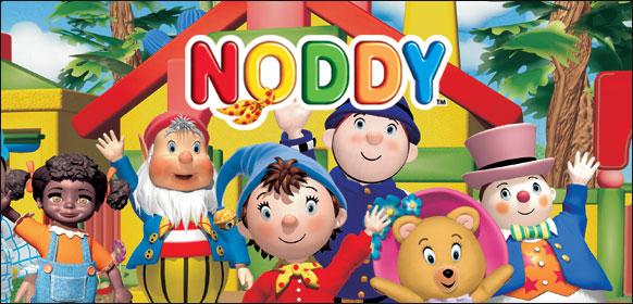 noddy episodes download