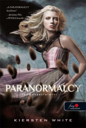 konyvmolykepzo.hu/products-page/konyv/kiersten-white-paranormalcy-termeszetfolotti-6394?ap_id=Deszy