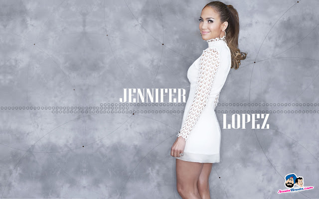 Jennifer Lopez Hot,Images,photoes,Stills,Wallpapers,Pictures,