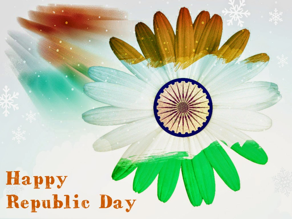 Republic Day and 26 January Images
