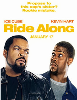 Ride+Along+(2014) Daftar 55 Film Hollywood Terbaru 2014