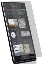 Folie pe smartphone: da sau nu?