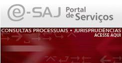 CONSULTAS DE PROCESSOS JUDICIAIS
