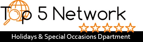 specialoccasions.top5network.net