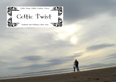 CELTIC TWIST OFFICIAL WEBSITE! CLICK ON IMAGE BELOW