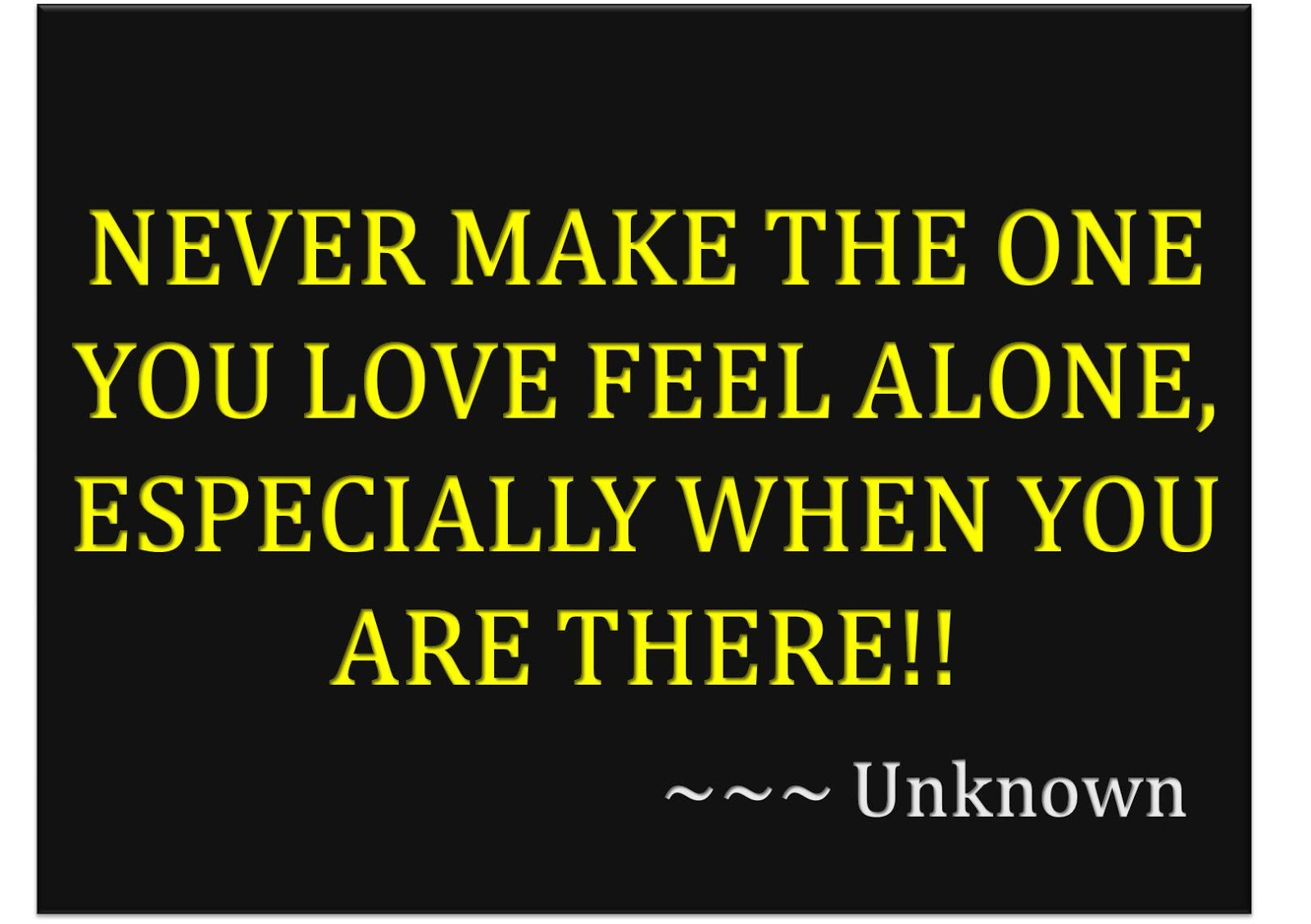 I Want To Make Love To You Quotes Images My Coolest Quotes 2013