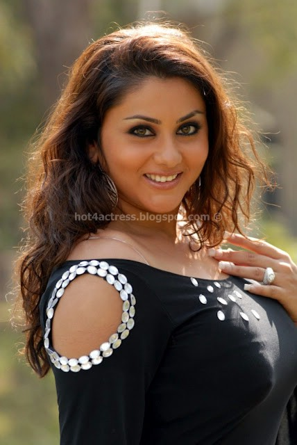 bollywood, tollywood, hot, Namitha, latest, hot, thigh, show, gallery