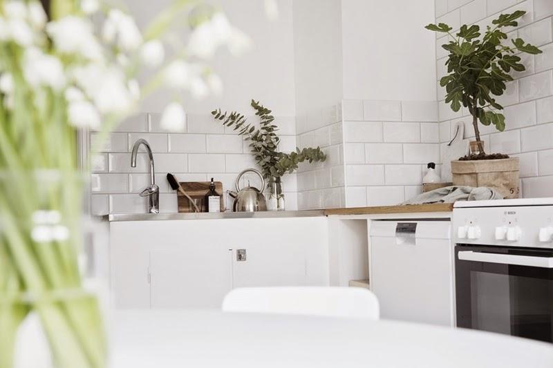 kuchnia w stylu skandynawskim, Stadshem