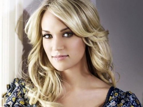 Carrie Underwood Stands up for Gay Marriage
