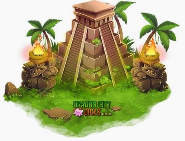 Habitat Asteca