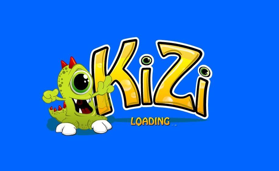 online kizi