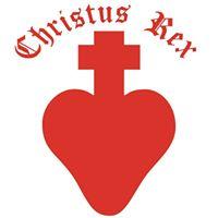 Christus Rex Verona