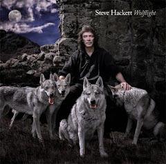 Steve Hackett (30.03)
