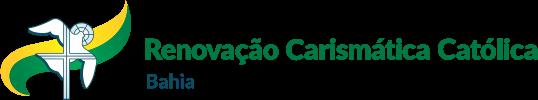 RCC Bahia - Renovação Carismática Católica da Bahia