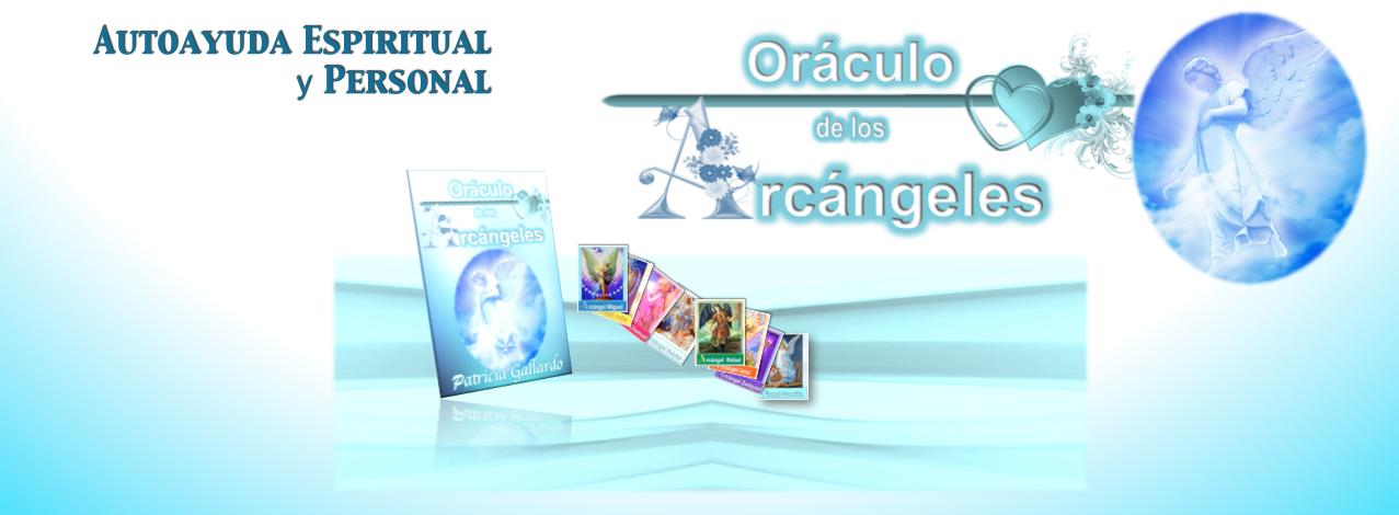 Oráculo de los Arcángeles