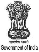 Planning Commission of India hiring Graduates and Post Graduate  for Consultant role - Government of India Job