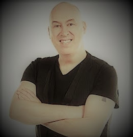 Darren Stewart-Jones       ,          Artistic Director