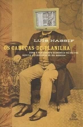 http://pt.slideshare.net/LuisNassif/1-os-cabeas-de-planilha
