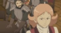 Download Log Horizon Episódio 23
