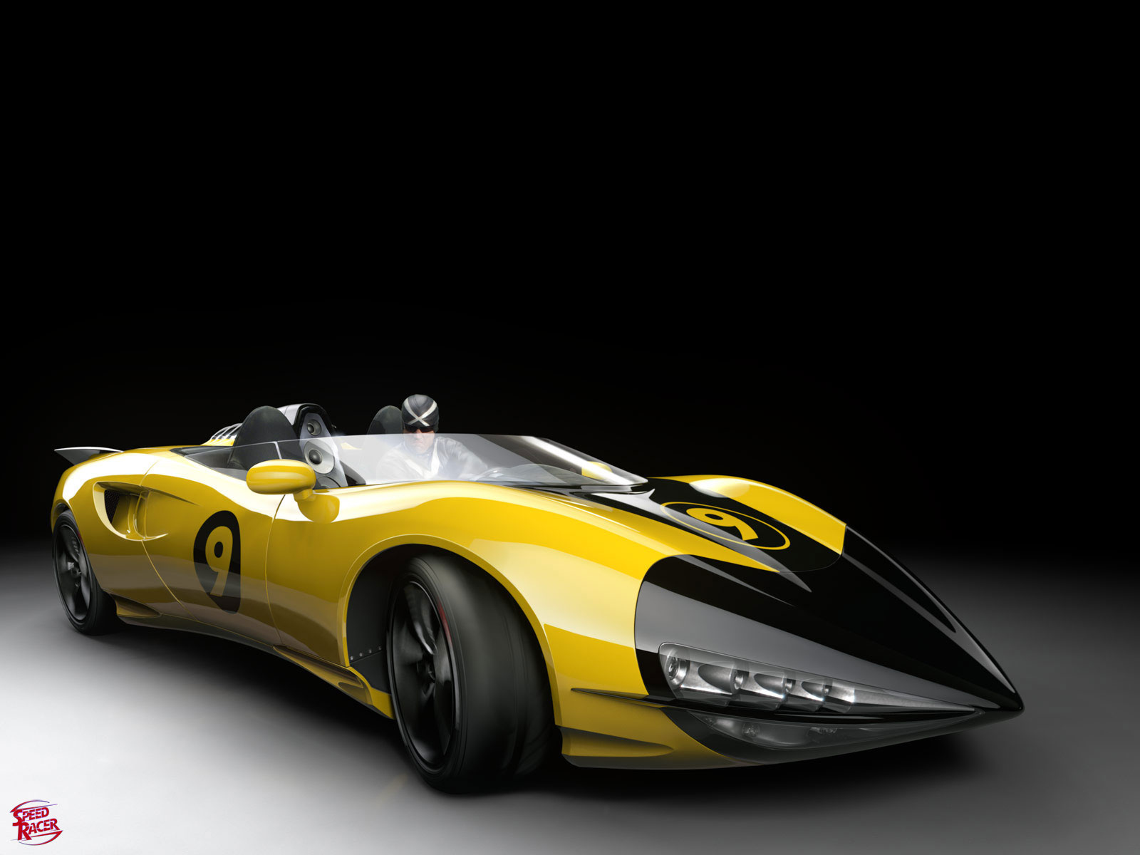 amazing car photos speed racer cars