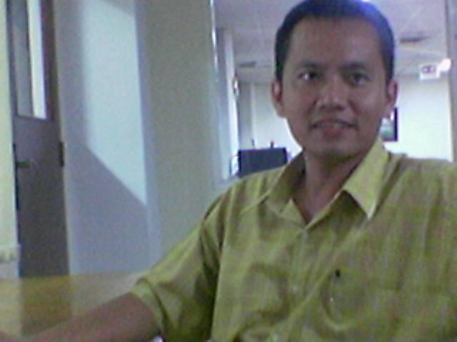 DATA PENGELUARAN TOGEL SINGAPURA JITU HARI INI - ANGKA ...