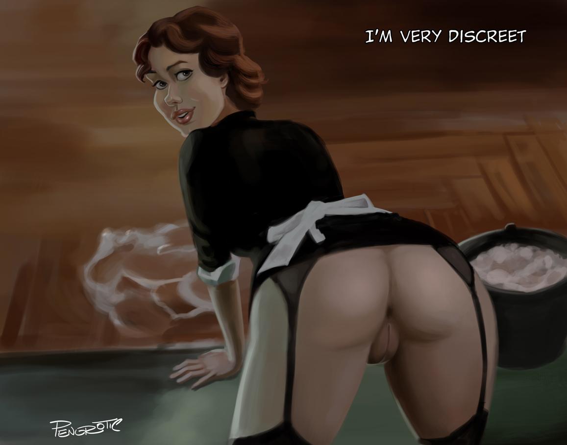 Porn hentaisexvideos pics erotic pictures