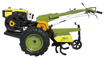 Де купити мотоблок , культиватор , мотокультиватор / Где купить мотоблок культиватор /  Where to buy walk-behind tractor