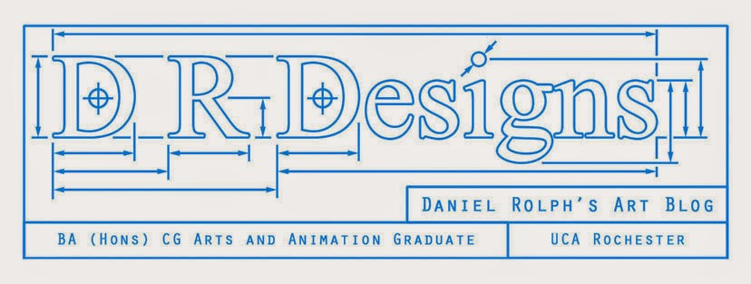 D R Designs