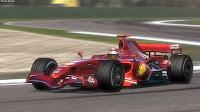 Test drive Ferrari previews anunciado para marzo 1