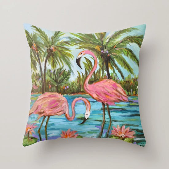 http://society6.com/product/pink-flamingos-zt6_pillow#25=193&18=126