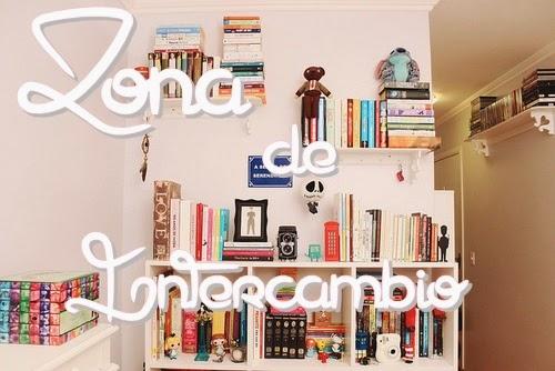 http://linteresantes.blogspot.com.es/p/aqui-os-dejo-una-lista-de-todos-los.html