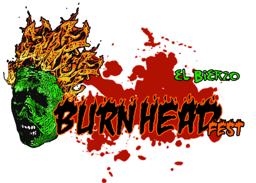 BURNHEAD FEST