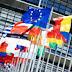 34 DB Quốc Hội Châu Âu Lên Tiếng Về Tình Trạng Nhân Quyền VN
