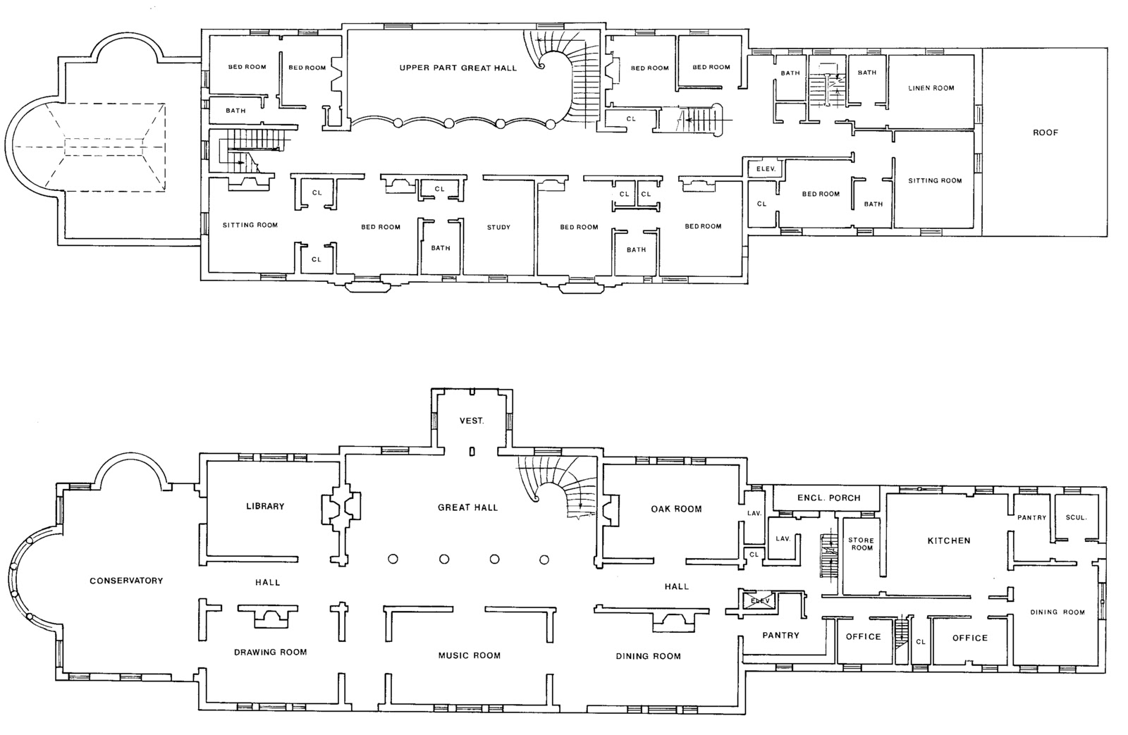 mansion floor plan tif 1600 1043 floor plans pinterest mansion floor plan tif 1600 1043 floor plans pinterest architecture