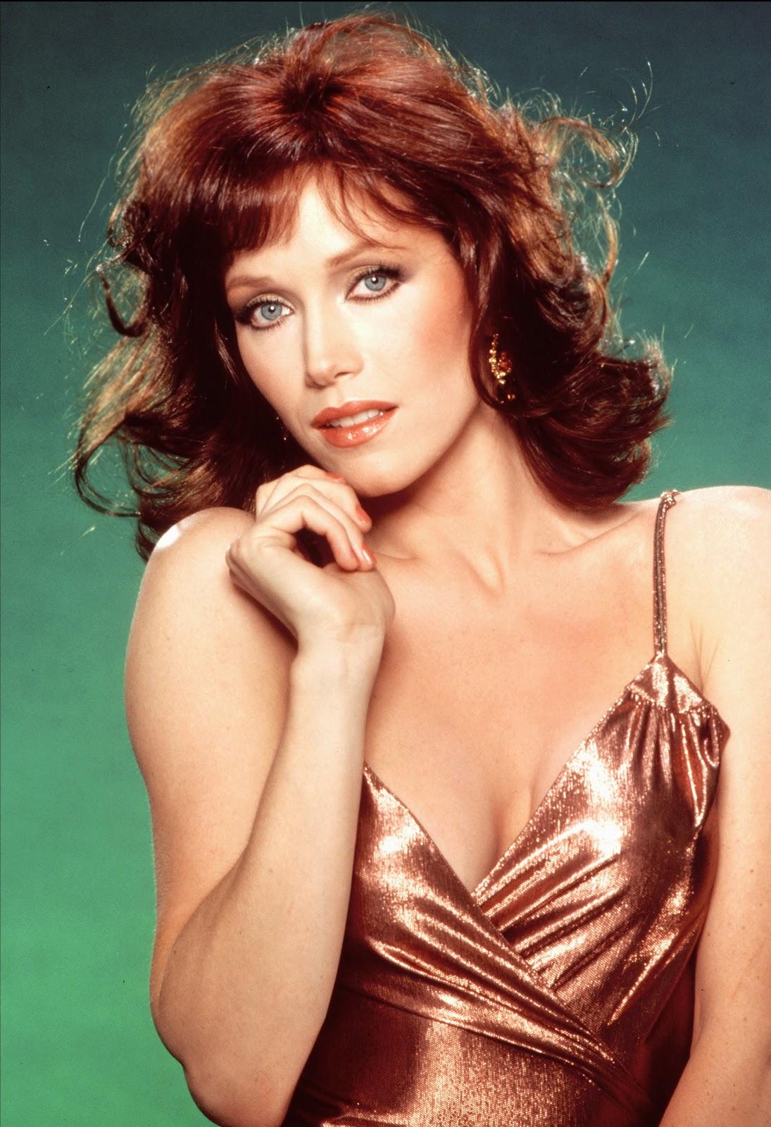 http://2.bp.blogspot.com/-ia4h5px0dGE/Tb2DtFv1m4I/AAAAAAAAHJE/4fVj1tRcHMY/s1600/Tanya_Roberts-1980s-UHQ_Pictures_001.jpg