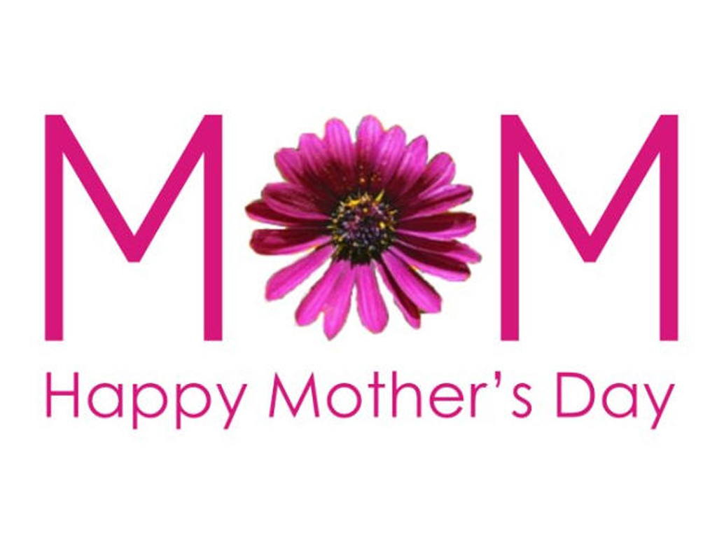 Free Download Mother's Day PowerPoint Backgrounds and Templates ...
