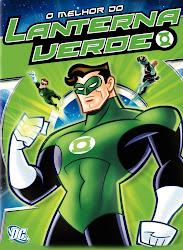Baixe imagem de O Melhor do Lanterna Verde (Dual Audio) sem Torrent