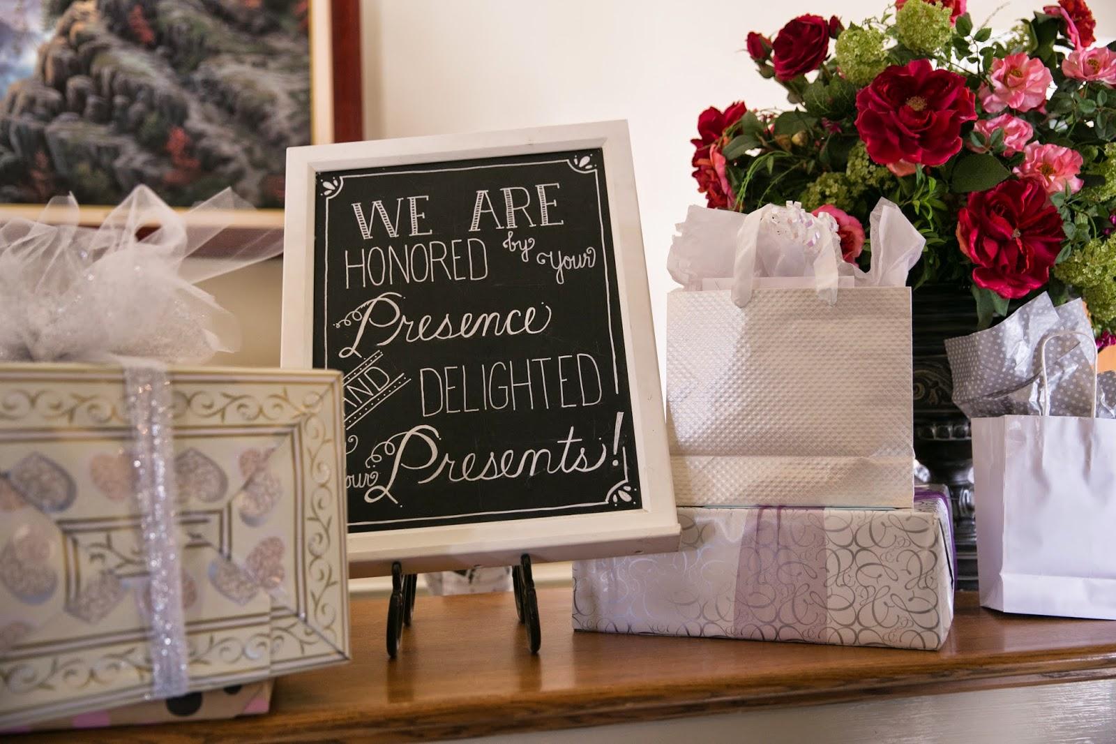 JellO Art  Wedding Venues and Locations  DIY Wedding Ideas
