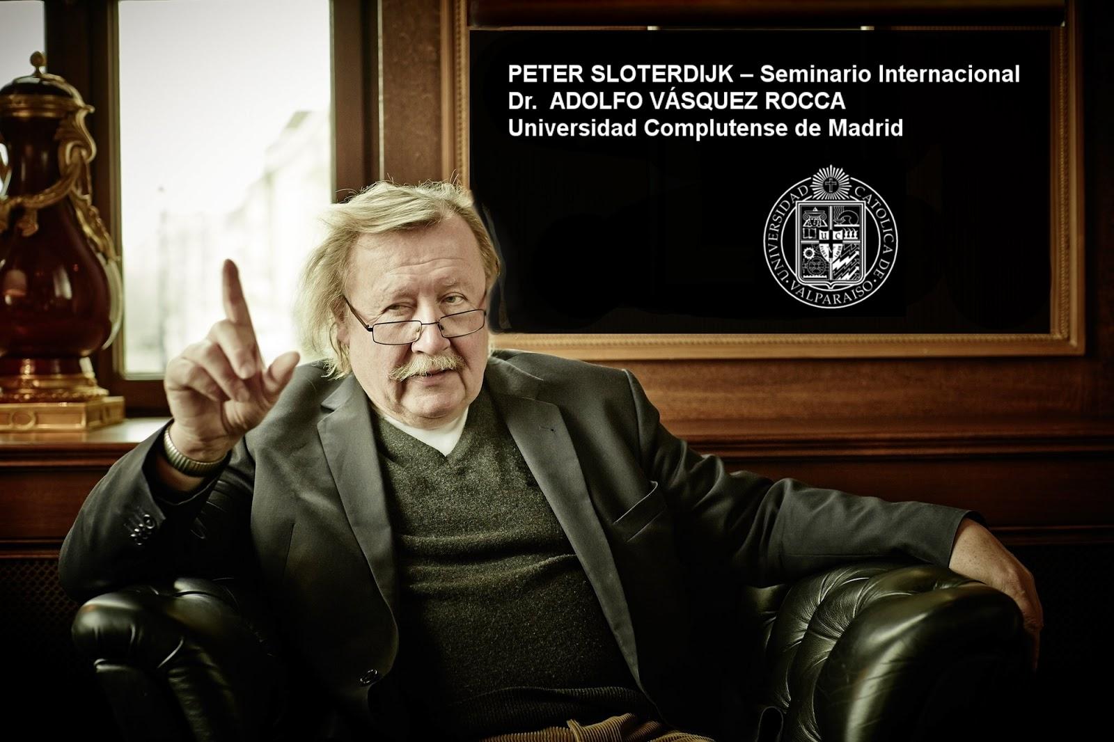 http://2.bp.blogspot.com/-ia8Q0caTS7Y/UXQxjs62DJI/AAAAAAAAHIw/aAPDvMiwHKU/s1600/SLOTERDIJK+_+Peter+_+Por+_+Adolfo+Vasquez+Rocca+_+Esferas+_+Seminario+Afiche+_+7000++.jpg