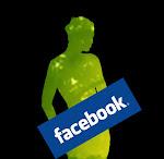 Följ Alvhilda på Facebook
