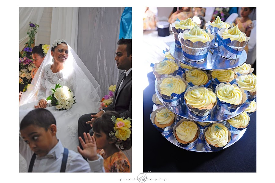 DK Photography Ibtisaam11 Ibtisaam & Munier's Wedding through Constantia till Bishops Court  Cape Town Wedding photographer
