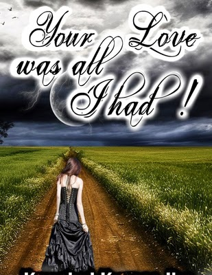 http://nandhinisbookreviews.blogspot.in/2014/09/your-love-was-all-i-had-by-kaushal.html
