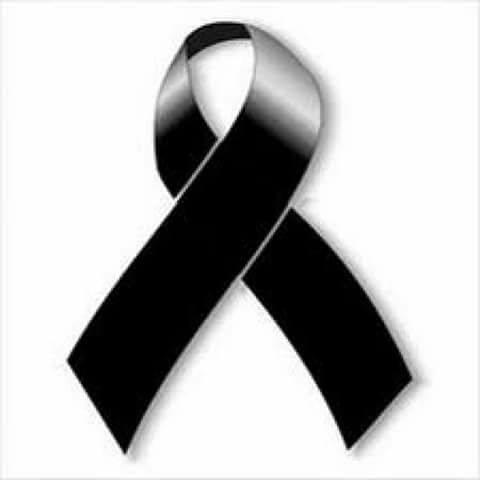 Todos somos #Barcelona